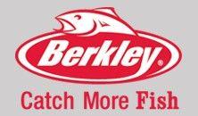 slide_berkley-222x130